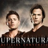 Official Supernatural Convention; 3 Dates