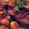 Half Off at Luby's Pub & Steakhouse in Tinley Park