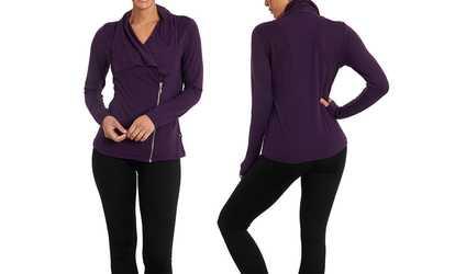 eea5fc9baee92d Marika Women's Clothing - Deals & Coupons | Groupon