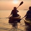 Up to 56% Off a Kayak Tour for 1 or 2 in Allen