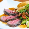 50% Off at Oase Grille