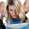 Up to 82% Off Unlimited Fitness Classes