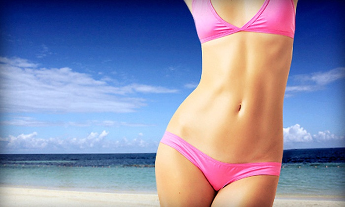 Soft Touch Laser - Multiple Locations: $99 for Two Venus Freeze Skin-Rejuvenation Treatments at Soft Touch Laser ($800 Value)