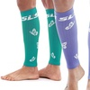 SLS3 Butterfly Compression Sleeves