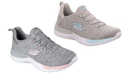 Zapatillas Skechers para mujer
