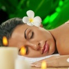 Two 30-Minute Massages £19