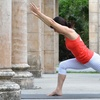 73% Off at Hot House Yoga