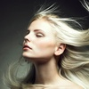 Up to 55% Off Haircut and Colouring Packages