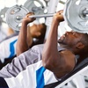 Up to 88% Off Small-Group Fitness Training