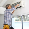 AC or Furnace Tune-Up and Inspection