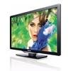 """Philips 32"""" 60Hz 720p LED HDTV"""