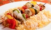 Up to 61% Off at Maurya Cuisine of India