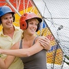 Up to 53% Off Batting-Cage Session