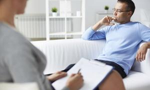 PAULA LOPEZ BALDOMIR: 3 o 5 sesiones de terapia psicológica individual o de pareja desde 34,90 €
