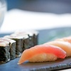 Up to 57% Off at Sushi Masaru