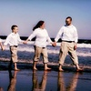 80% Off Photo Shoot from Dan Doke Photography