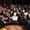 Emanuel Ax and The Nashville Symphony – Up to 63% Off Concert