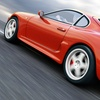 48% Off Car Washes or Detailing at Fairview Wash & Tint