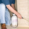 Up to 76% Off from Medich Pest Control
