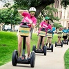 Up to 56% Off Segway Tours from SegCity