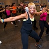 Up to 37% Off PIX11 Health & Wellness Expo