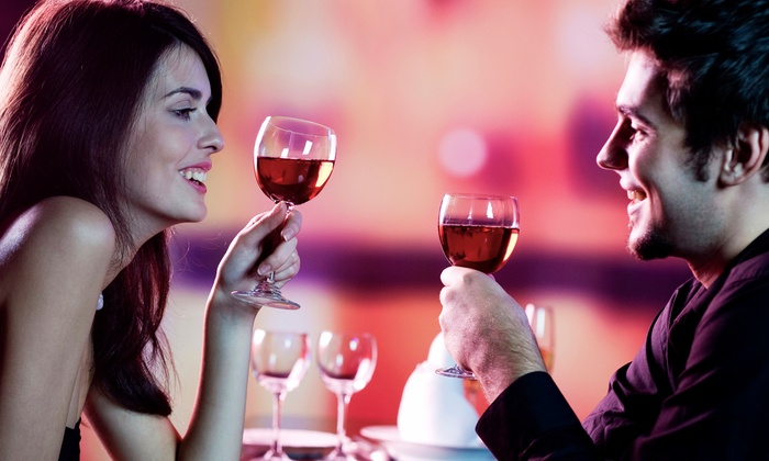 Nashville speed dating events