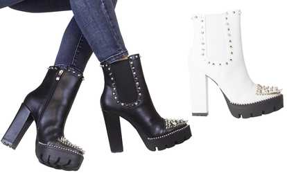 Chaussures pour femme groupon