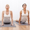Up to 71% Off Yoga at AOA Fitness, LLC