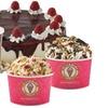 Marble Slab Creamery – Up to 46% Off Ice Cream Treats