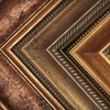 Up to 75% Off Custom Framing and Supplies