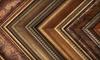 Designer Art Direct - Phoenix: Diploma Frame or Custom Framing Services at Designer Art Direct (Up to 75% Off)