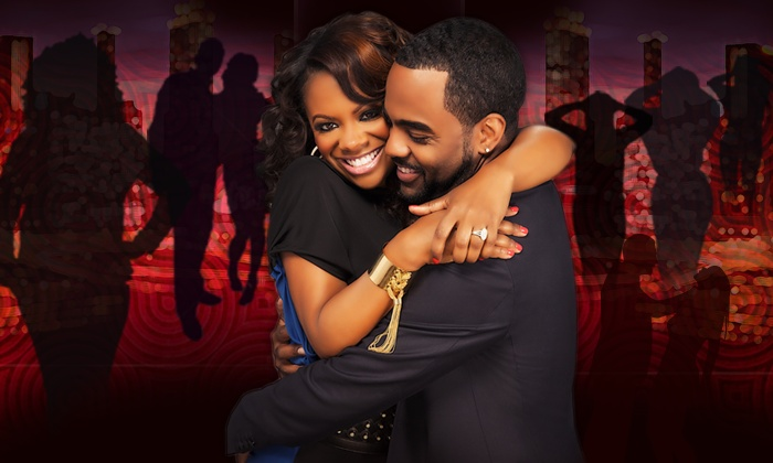 """""""A Mother's Love: The Musical"""" - Detroit Masonic Temple: """"A Mother's Love: The Musical"""" at Detroit Masonic Temple, September 19-21 (Up to 46% Off)"""