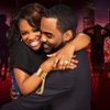 """Kandi Burruss' """"A Mother's Love: The Musical – Up to 46% Off"""