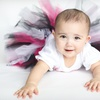 Up to 54% Off In-Studio or On-Site Photo Shoot
