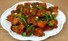 31% Off Asian Cuisine at Nanking of Virginia (Weekdays Only)