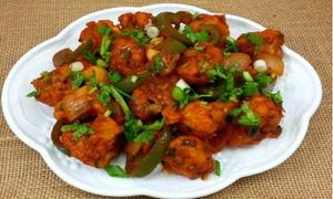 31% Off Asian Cuisine at Nanking of Virginia (Weekdays Only) at Nanking of Virginia, plus 6.0% Cash Back from Ebates.