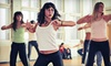84% Off Classes at Cherise's Heavenly Fitness