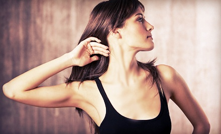 Three or Six Laser Hair-Removal Sessions on a Small, Medium, or Large Area at Riverdale Surgical Arts PC (Up to 67% Off)