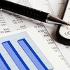55% Off Consultant - Financial / Tax