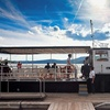 Up to 44% Off a Sunset or Daytime Cruise