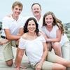 53% Off Family Portrait Session