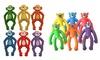 MultiPet Latex Dog Toys