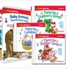 $19.99 for Baby Genius Sing, Dance, and Play Collection