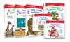 Baby Genius Sing, Dance, and Play CD and DVD Collection: $19.99 for a Baby Genius Sing, Dance, and Play CD and DVD Collection ($60 List Price). Free Shipping and Returns.
