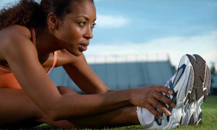 West Seattle Runner - North Admiral: $25 for $50 Worth of Shoes, Running Apparel & Accessories at West Seattle Runner