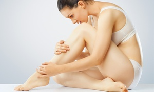 Asta Center for Cosmetic and Laser Skin Care: $161 for 20 Units of Xeomin at Asta Center for Cosmetic and Laser Skin Care ($340 Value)