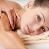 Up to 62% Off Massage Therapy in Cary