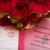 Half Off Wedding-Day-Coordination Package