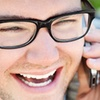 $75 for $200 Worth of Prescription Eyewear and Eye Exams