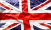 Boston Extend (Roma) - BOSTON EXTEND (ROMA): Boston Extend - 5 mesi di corso intensivo di inglese con frequenza libera da 34,90 €